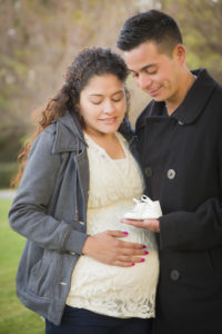 Fertility preconception pregnancy
